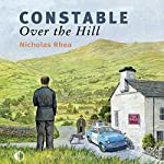 Constable Over the Hill | Nicholas Rhea