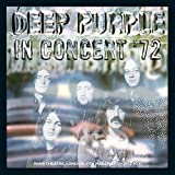 In Concert '72 (2012 Remix)