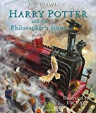 Image of Harry Potter and the Philosopher's Stone