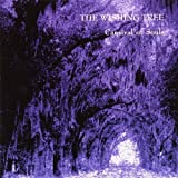 Carnival of Souls by Wishing Tree (2006-10-23)