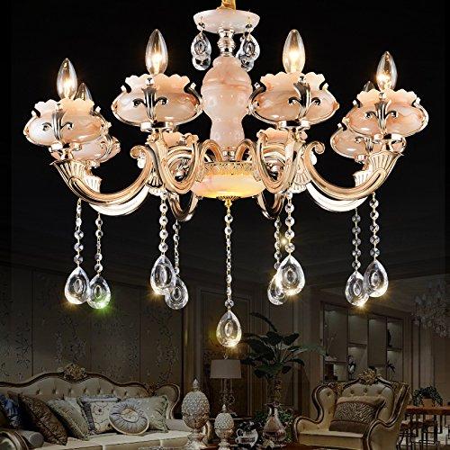 wandun-zinco-in-lega-giada-ciondolo-stile-lampadari-lampadari-di-cristallo8
