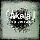Freedom Lasso [Explicit]