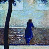 Debussy: Images/Preludes II