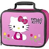 サーモス 保冷 保温 ハローキティ ランチ バッグ トートthermos Hello Kitty 並行輸入品