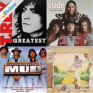 Upbeat 70s Hits Abba Mud Vicki Sue Robinson The
