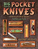 img - for Big Book of Pocket Knives book / textbook / text book
