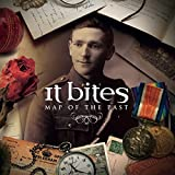 Map of the Past by It Bites