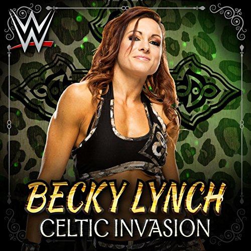 celtic-invasion-becky-lynch