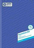Avery Zweckform 426 Kassenbuch  weiß