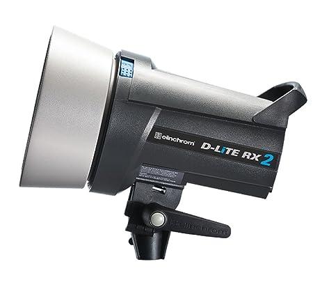Elinchrom D-Lite RX 2