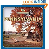 Pennsylvania (From Sea to Shining Sea, Second)