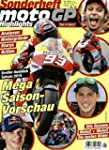 Top in Sport MotoGP [Jahresabo]