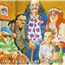 The Fugs Final CD [Part 1]