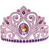 Sofia The First Electroplated Tiara