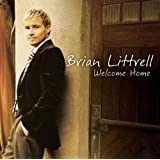 "Welcome Homevon ""Brian Littrell"""