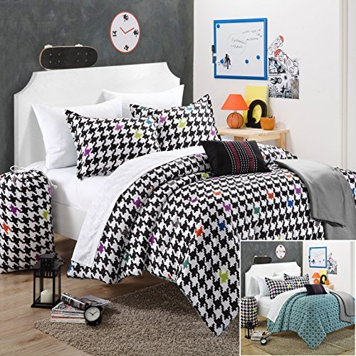 Cool Bedspreads 694 front
