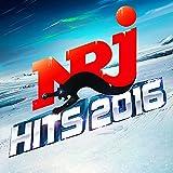 NRJ Hits 2016