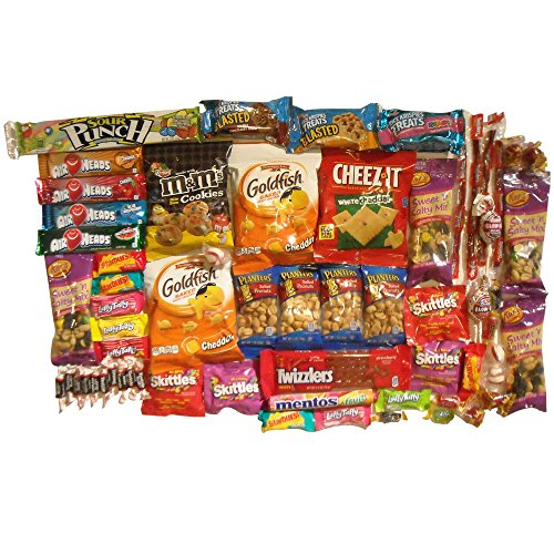 sweet-salty-ultimate-care-package-snack-box-great-for-military-college-students-and-as-gift-basket-6