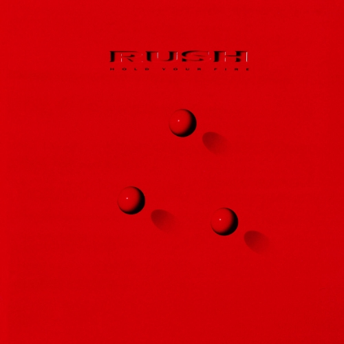 Rush-Hold Your Fire-CD-FLAC-1987-BUDDHA Download