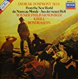 Dvorak: Symphony 9 From the New World