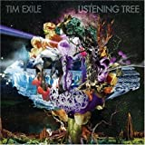 Bad Dust - Tim Exile