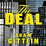 The Deal | Adam Gittlin