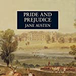 Pride and Prejudice [Audible Studios] | Jane Austen