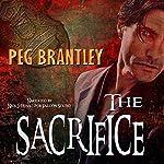 The Sacrifice | Peg Brantley
