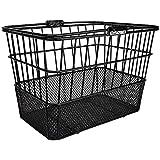 Sunlite Standard Mesh Bottom Lift-Off Basket w/ Bracket