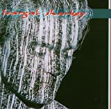 Feargal Sharkey - Feargal Sharkey