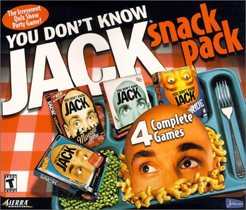 you-dont-know-jack-snack-pack-pc-mac-by-vivendi-universal