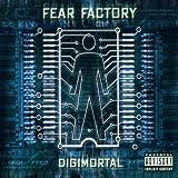 Digimortal [Vinyl]