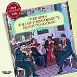The Originals - Die Sp�ten Streichquartette