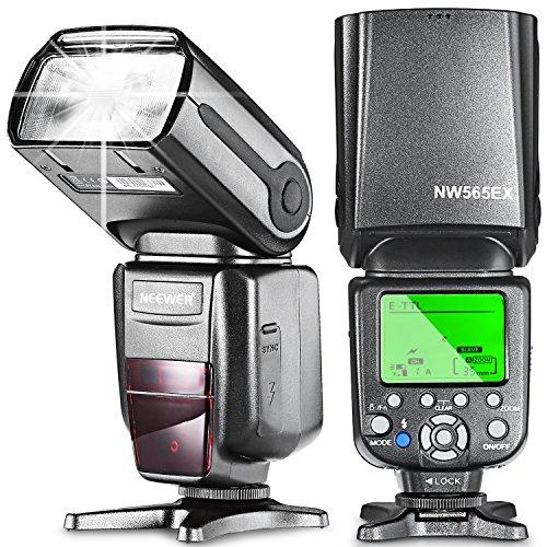 neewer-nw-565-exc-e-ttl-luz-de-flash-speedlight-esclavo-con-difusor-de-flash-para-canon-5d-ii-7d-30d