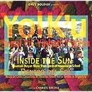 Yol K'u: Inside the Sun - Mountain Mayan Music