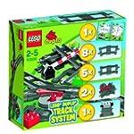 Lego Duplo Legoville - 10506 - Jouet...