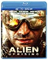 Alien Uprising (2 Discos) [Blu-Ray]<br>$756.00