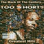 Mack Of The Century: Greatest