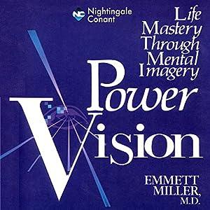 Power Vision Speech