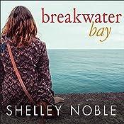 Breakwater Bay | [Shelley Noble]