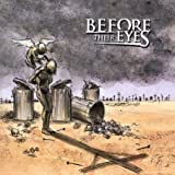 Before Their Eyes thumbnail