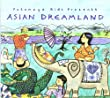 Asian Dreamland