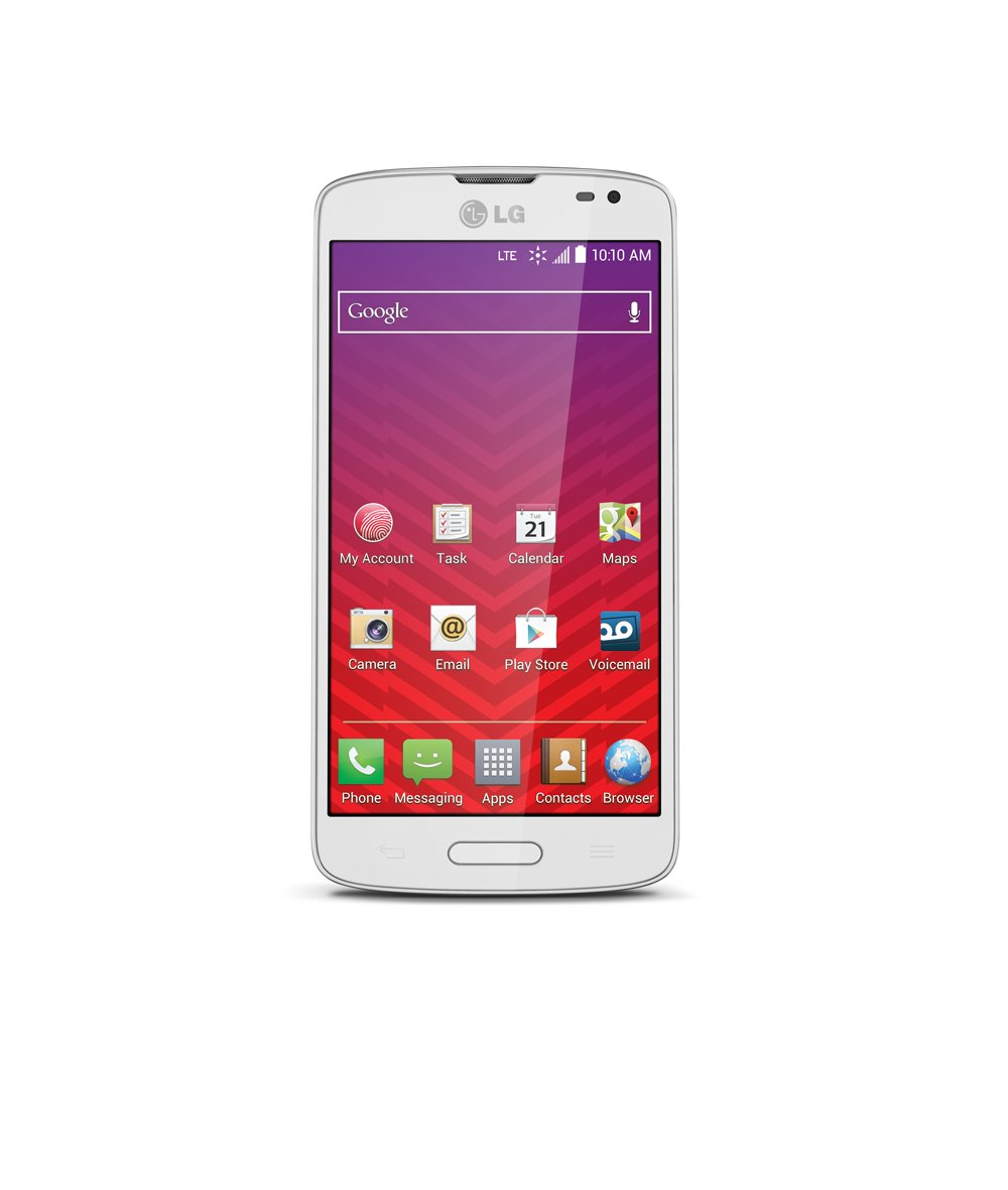 LG-Volt-White-Prepaid-Phone-Virgin-Mobile-