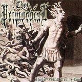 Under Iskall Troll Mane by Thy Primordial (2001-09-11)