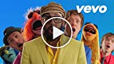 The Muppets - #VEVOCertified, Part 5: Muppet Show...
