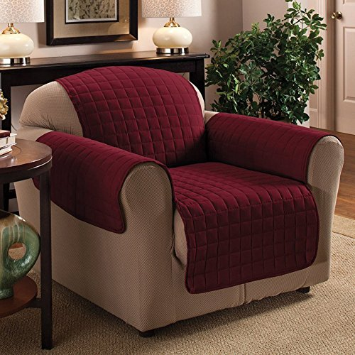 quilted-microfibre-furniture-protector-water-repellent-soil-snag-resistant-settee-cover-single-seate