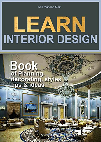 learn-interior-design-book-of-interior-design-planningstyle-and-decortips-and-ideas