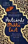 Postcards from the Middle East: How O...