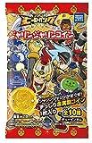 ヒーローバンクジャリンジャリンコイン 20個入 BOX (食玩・チューインガム)