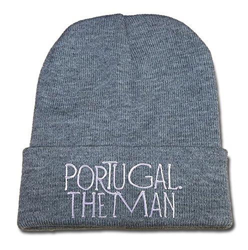 xida-portugal-the-man-band-logo-beanie-fashion-unisex-embroidery-beanies-skullies-knitted-hats-skull